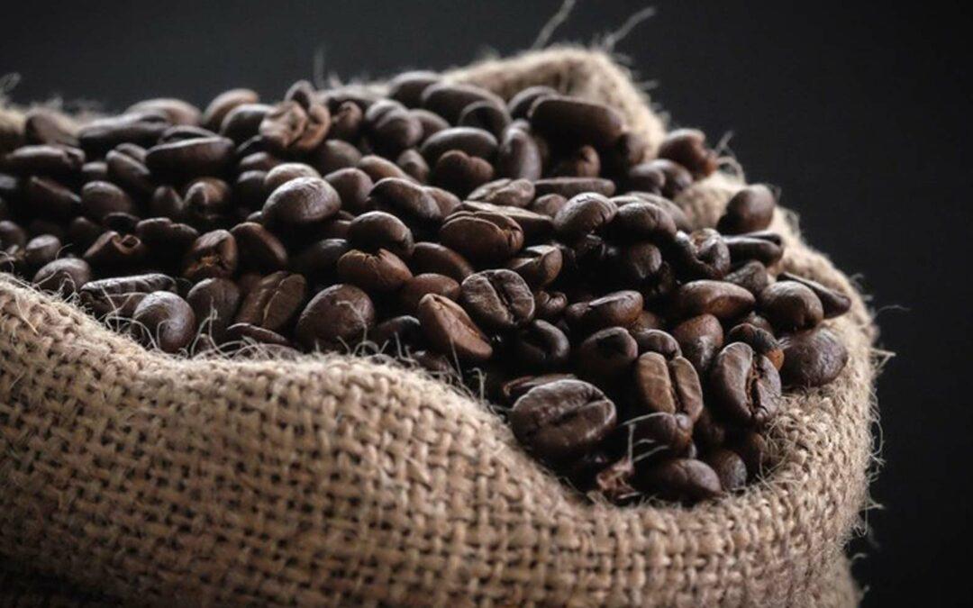 Iluigi – Coffee